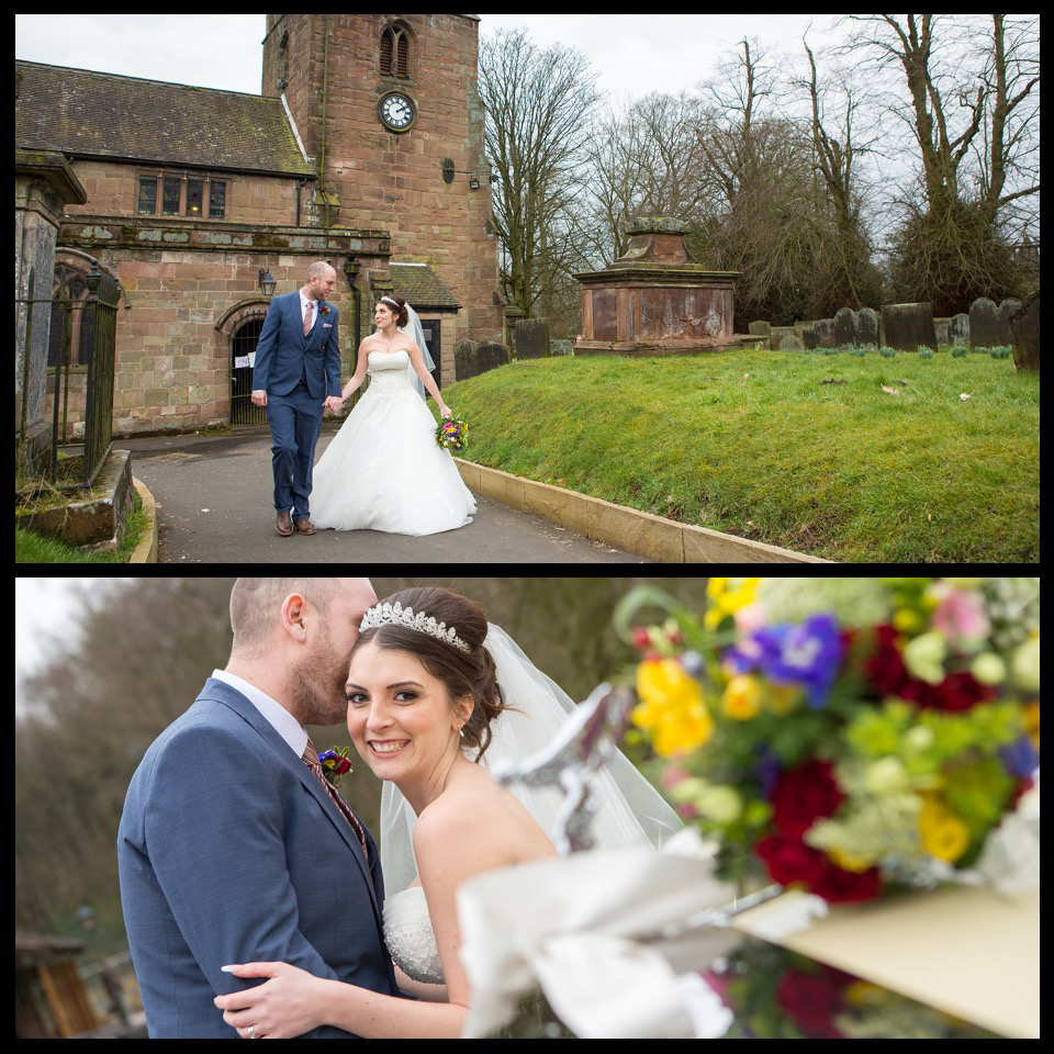 wedding photographer stoke on trent staffordshire cheshire moddershall oaks 9.jpg
