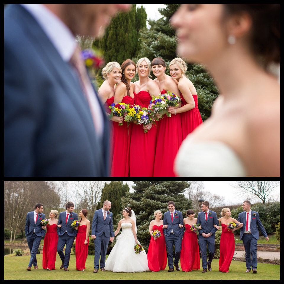 wedding photographer stoke on trent staffordshire cheshire moddershall oaks 10.jpg