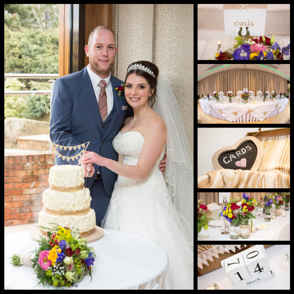 wedding photographer stoke on trent staffordshire cheshire moddershall oaks 12.jpg