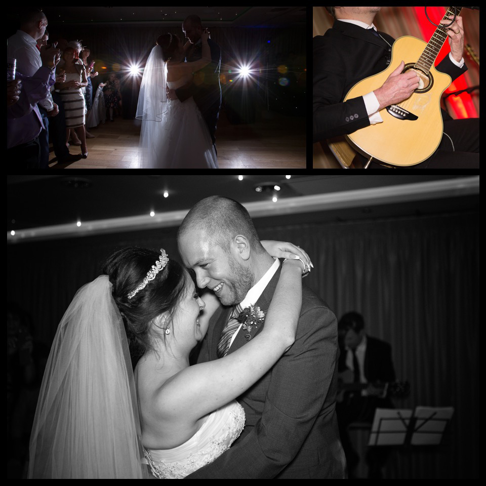 wedding photographer stoke on trent staffordshire cheshire moddershall oaks 15.jpg