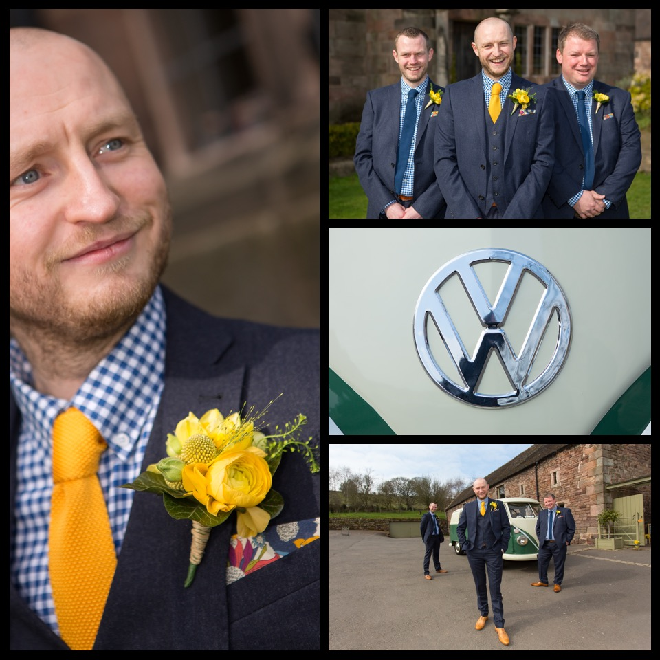 wedding photographer stoke on trent staffordshire cheshire the ashes10.jpg