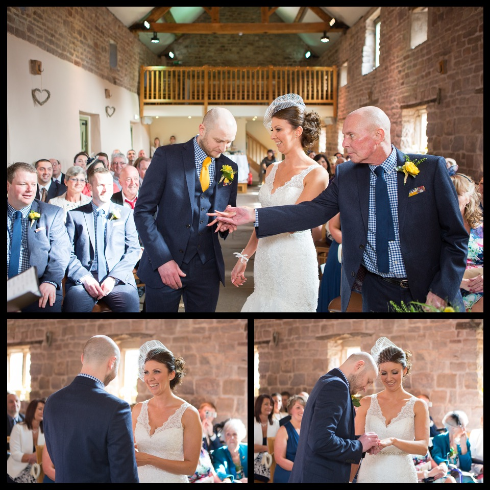 wedding photographer stoke on trent staffordshire cheshire the ashes12.jpg
