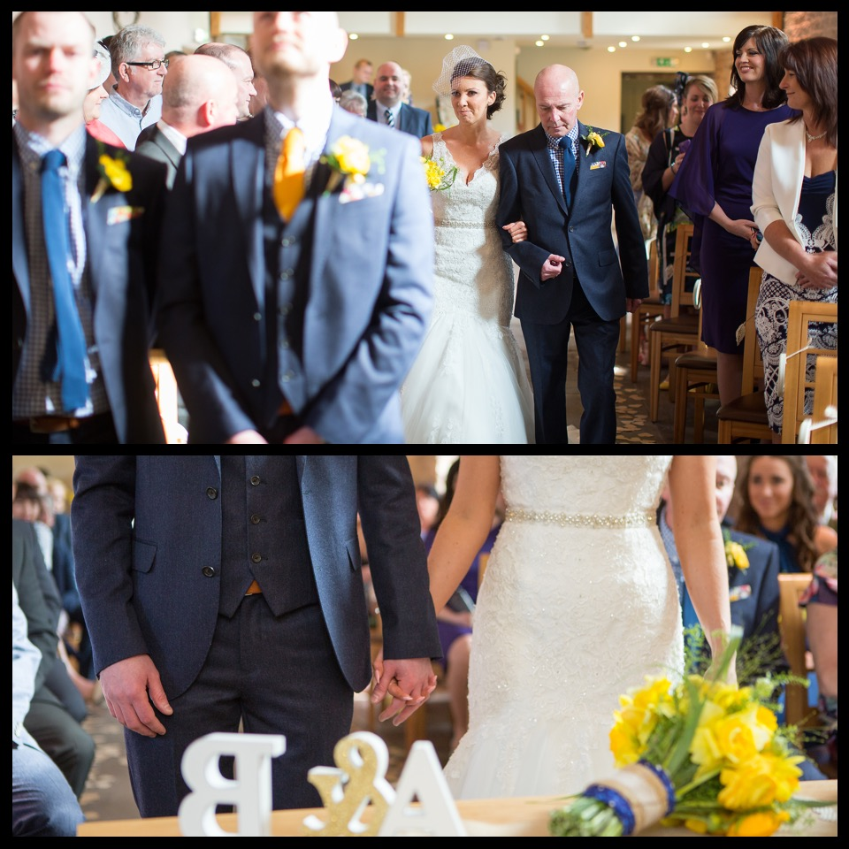 wedding photographer stoke on trent staffordshire cheshire the ashes11.jpg