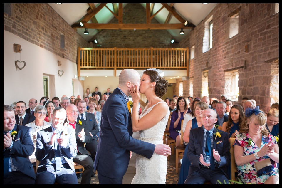 wedding photographer stoke on trent staffordshire cheshire the ashes13.jpg