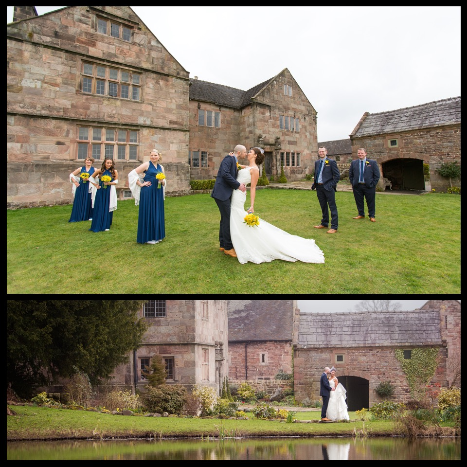 wedding photographer stoke on trent staffordshire cheshire the ashes17.jpg