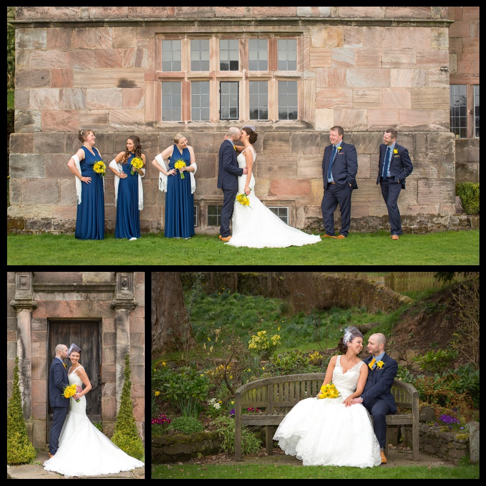 wedding photographer stoke on trent staffordshire cheshire the ashes16.jpg