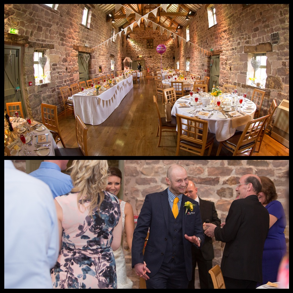 wedding photographer stoke on trent staffordshire cheshire the ashes20.jpg