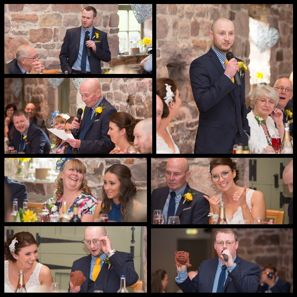wedding photographer stoke on trent staffordshire cheshire the ashes21.jpg
