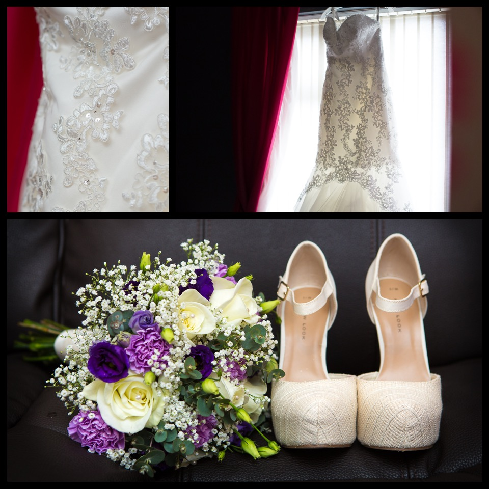wedding photographer stoke on trent staffordshire cheshire slaters baldwins gate 1.jpg