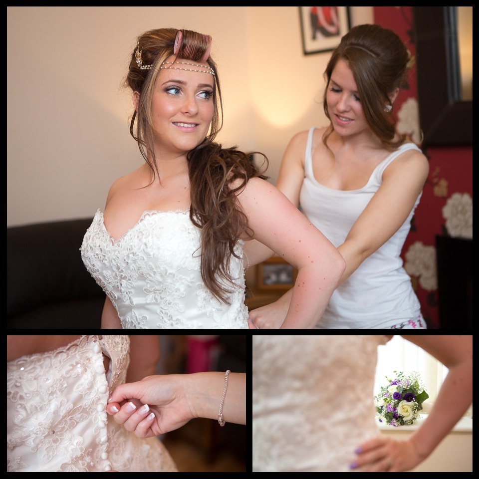 wedding photographer stoke on trent staffordshire cheshire slaters baldwins gate 3.jpg