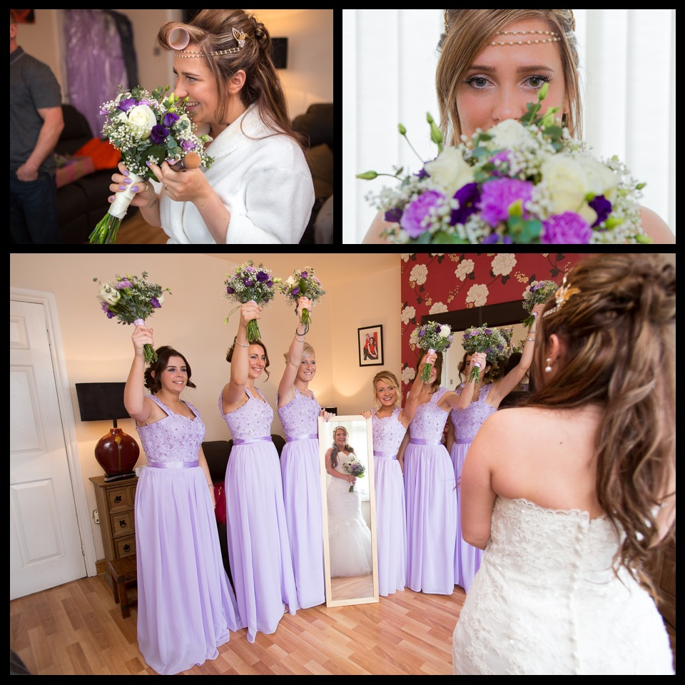 wedding photographer stoke on trent staffordshire cheshire slaters baldwins gate 4.jpg