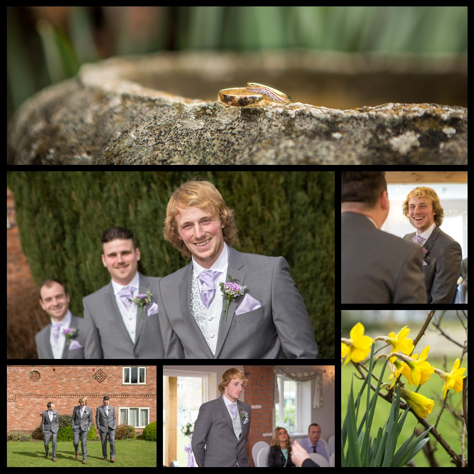 wedding photographer stoke on trent staffordshire cheshire slaters baldwins gate 6.jpg