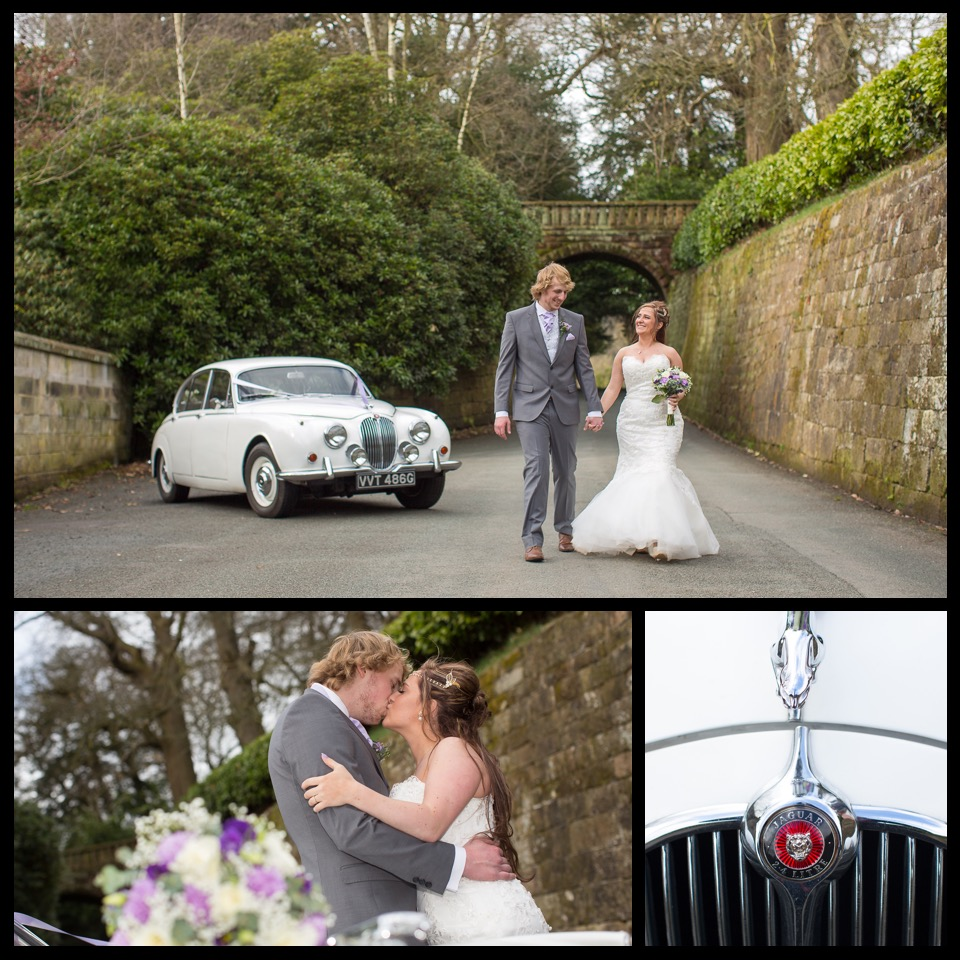wedding photographer stoke on trent staffordshire cheshire slaters baldwins gate 9.jpg
