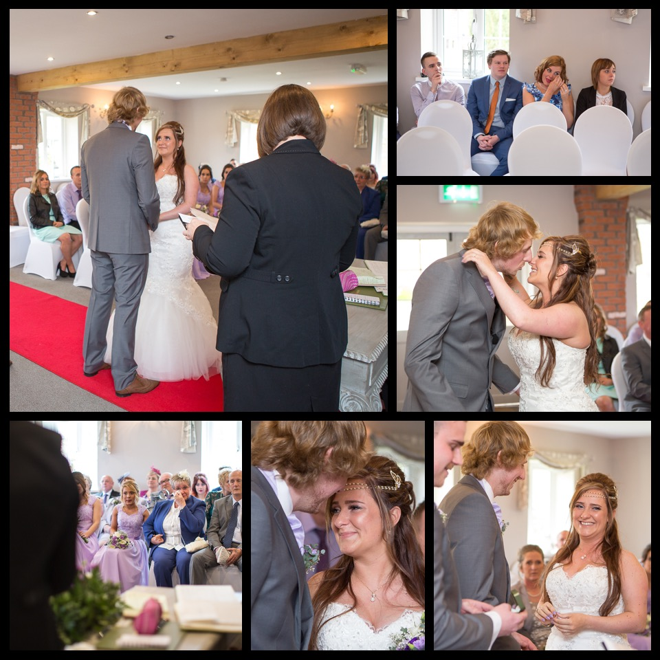 wedding photographer stoke on trent staffordshire cheshire slaters baldwins gate 8.jpg