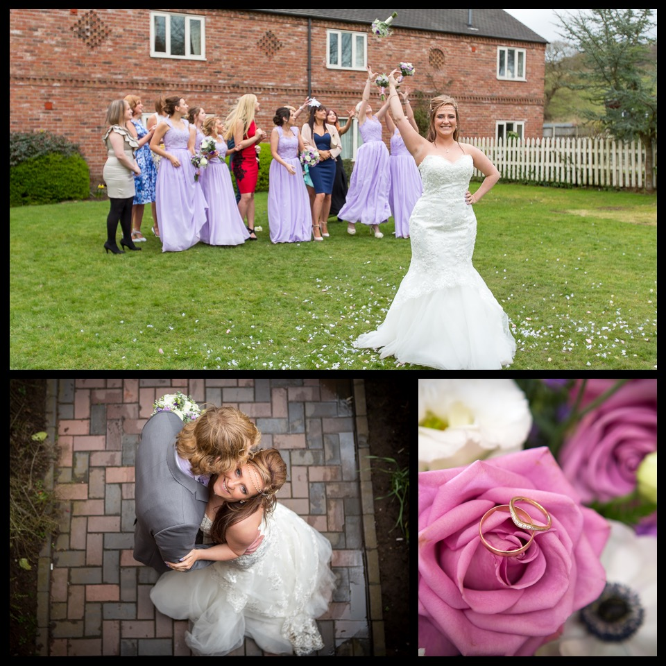 wedding photographer stoke on trent staffordshire cheshire slaters baldwins gate 10.jpg