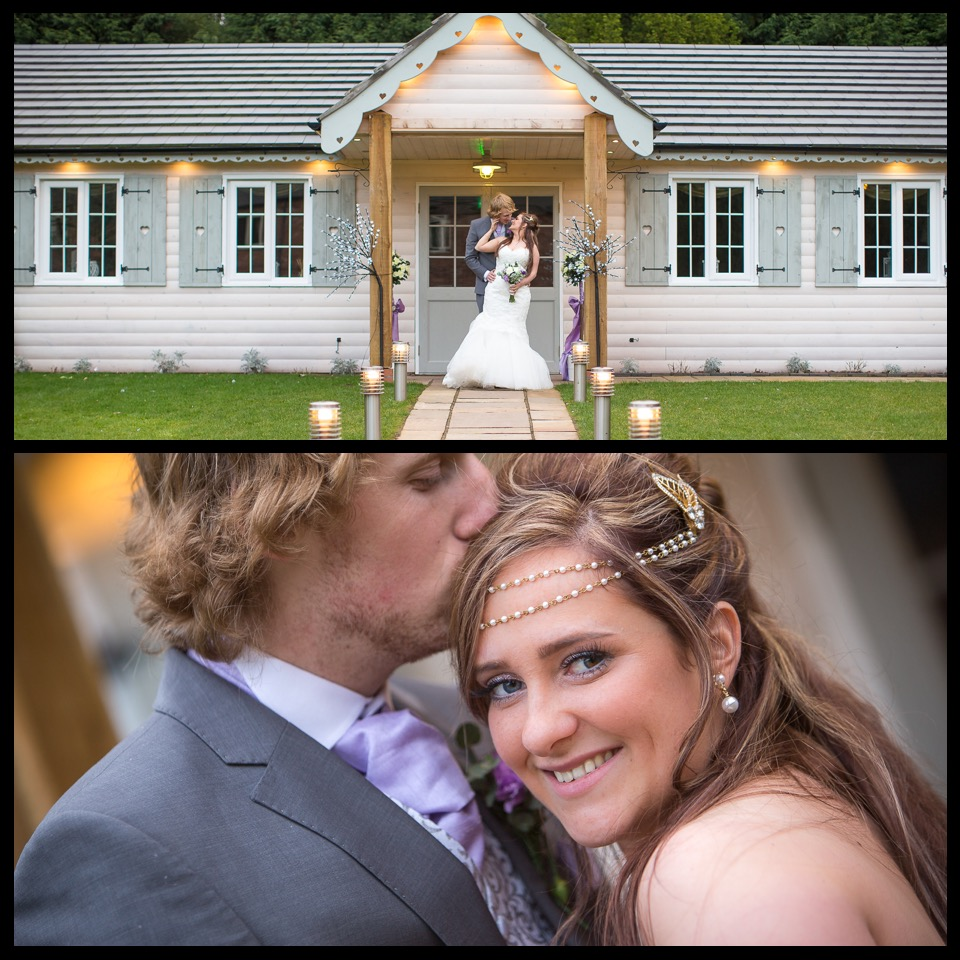 wedding photographer stoke on trent staffordshire cheshire slaters baldwins gate 13.jpg