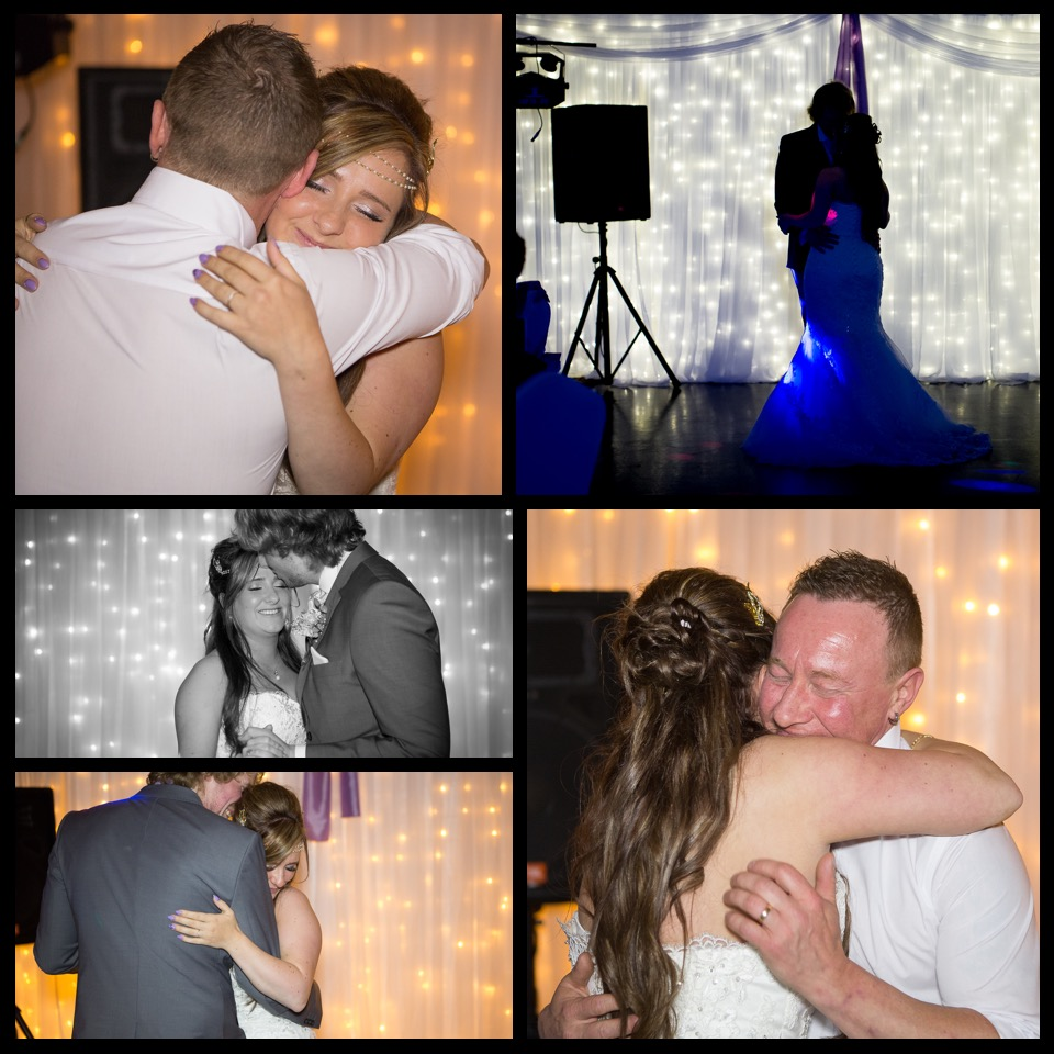 wedding photographer stoke on trent staffordshire cheshire slaters baldwins gate 15.jpg