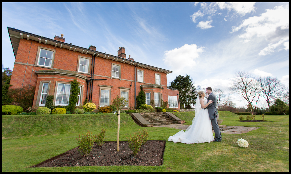 wedding photo upper house barlaston stoke on trent photographer 1.jpg
