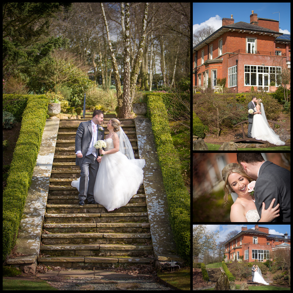 wedding photo upper house barlaston stoke on trent photographer 8.jpg