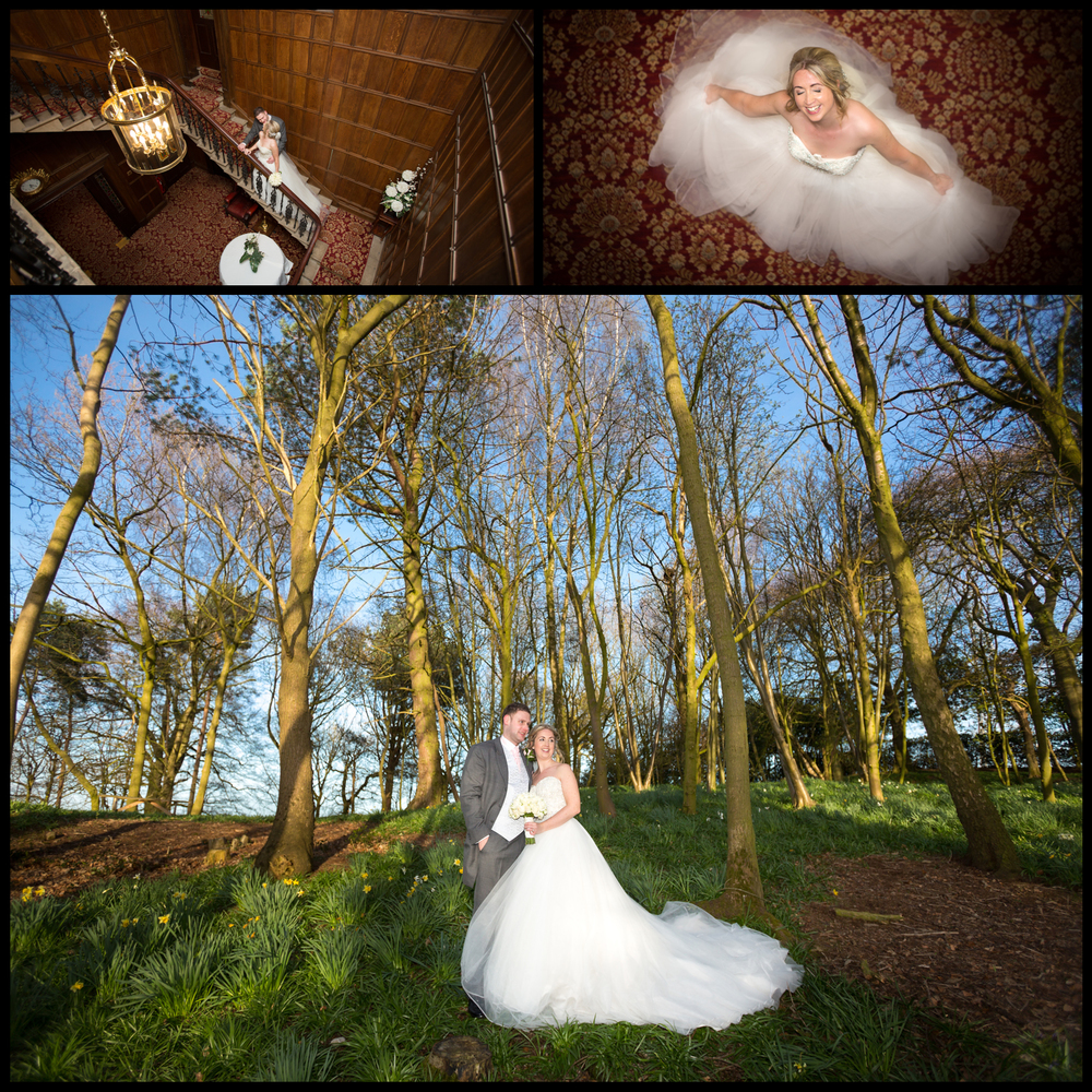 wedding photo upper house barlaston stoke on trent photographer 9.jpg