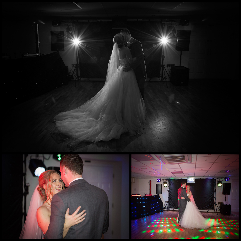 wedding photo upper house barlaston stoke on trent photographer 12.jpg