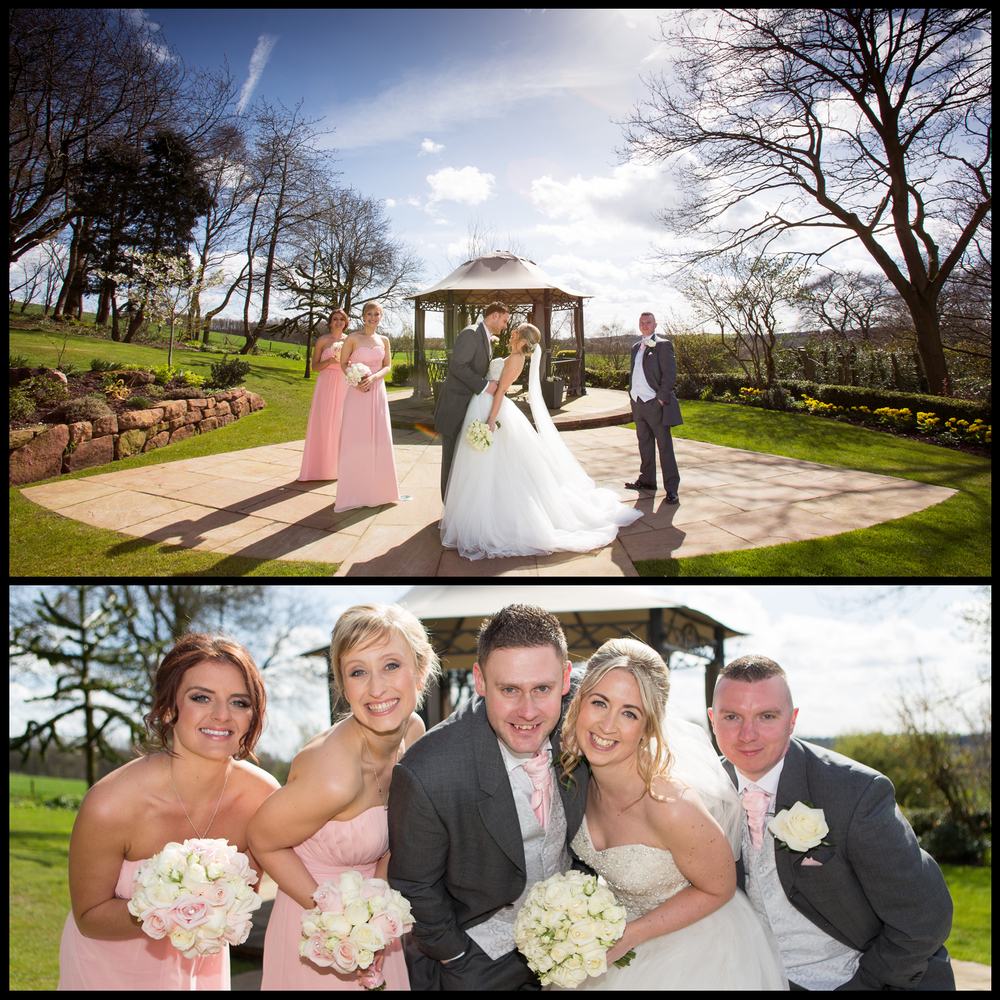 wedding photo stoke barlaston.jpg