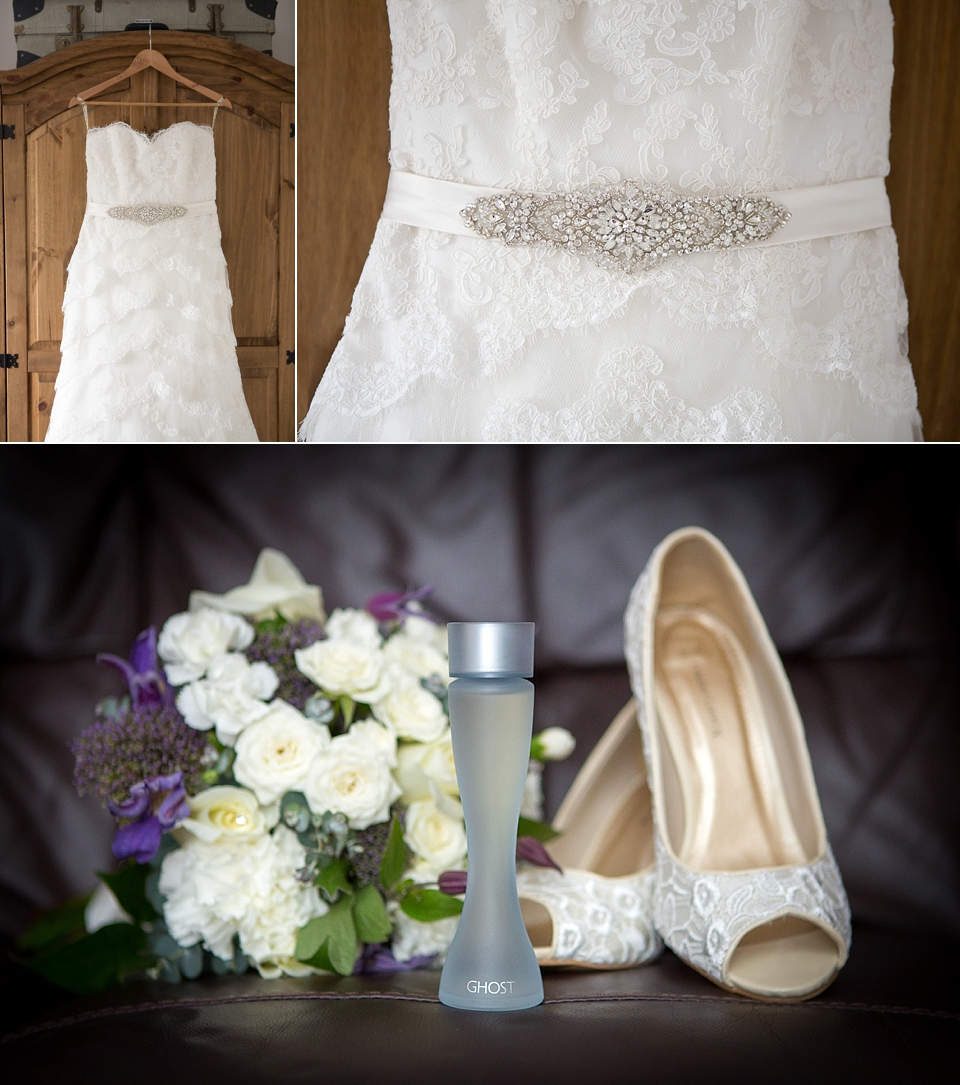 wedding photographer stoke cheshire manor cheadle 1.jpg