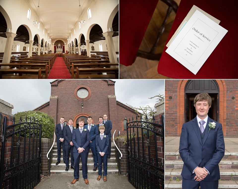 wedding photographer stoke cheshire manor cheadle 4.jpg