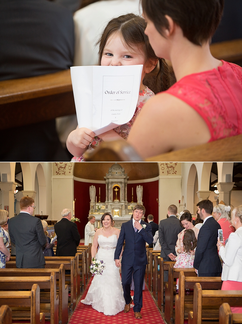 wedding photographer stoke cheshire manor cheadle 6.jpg