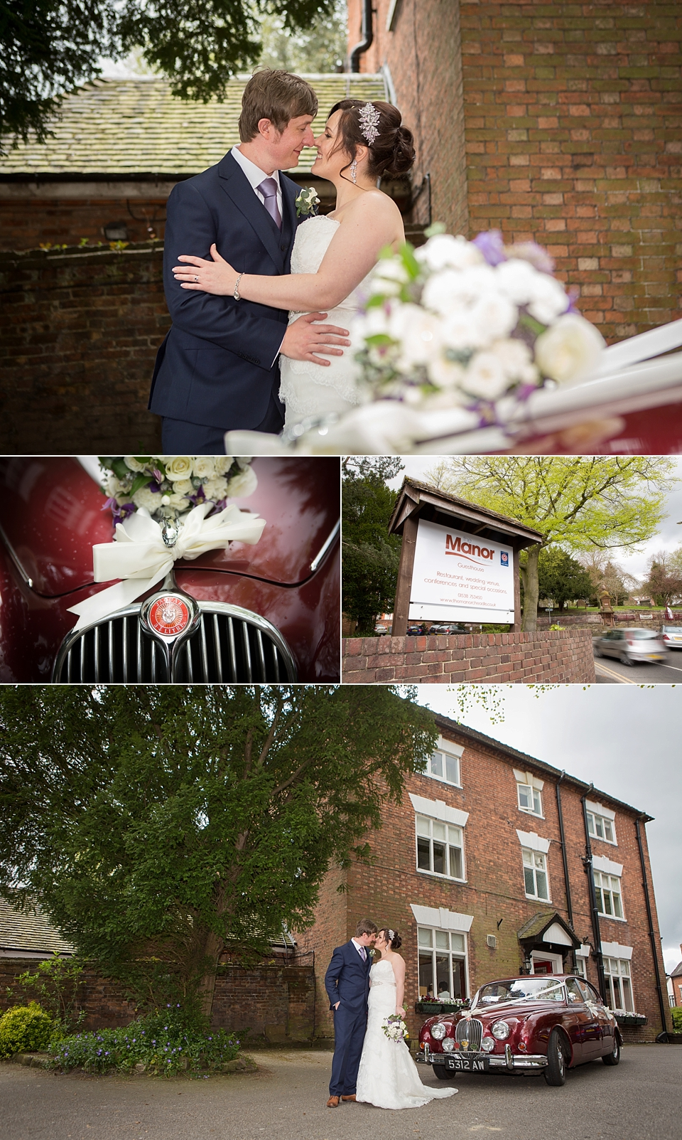 wedding photographer stoke cheshire manor cheadle 7.jpg