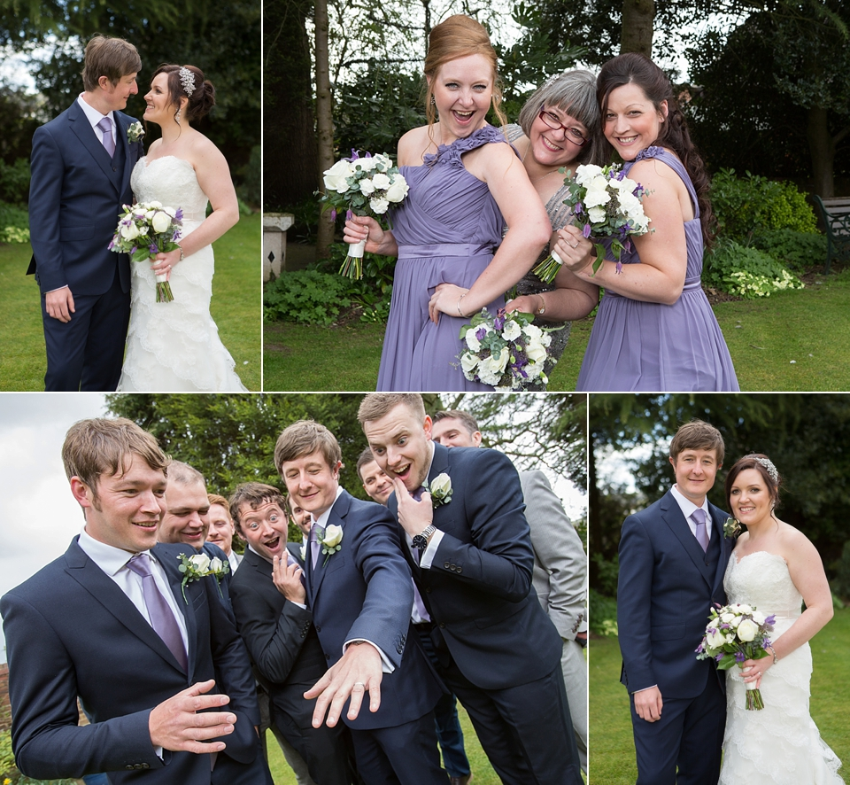 wedding photographer stoke cheshire manor cheadle 8.jpg