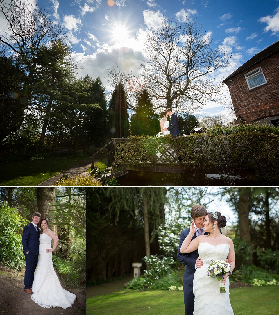 wedding photographer stoke cheshire manor cheadle 9.jpg