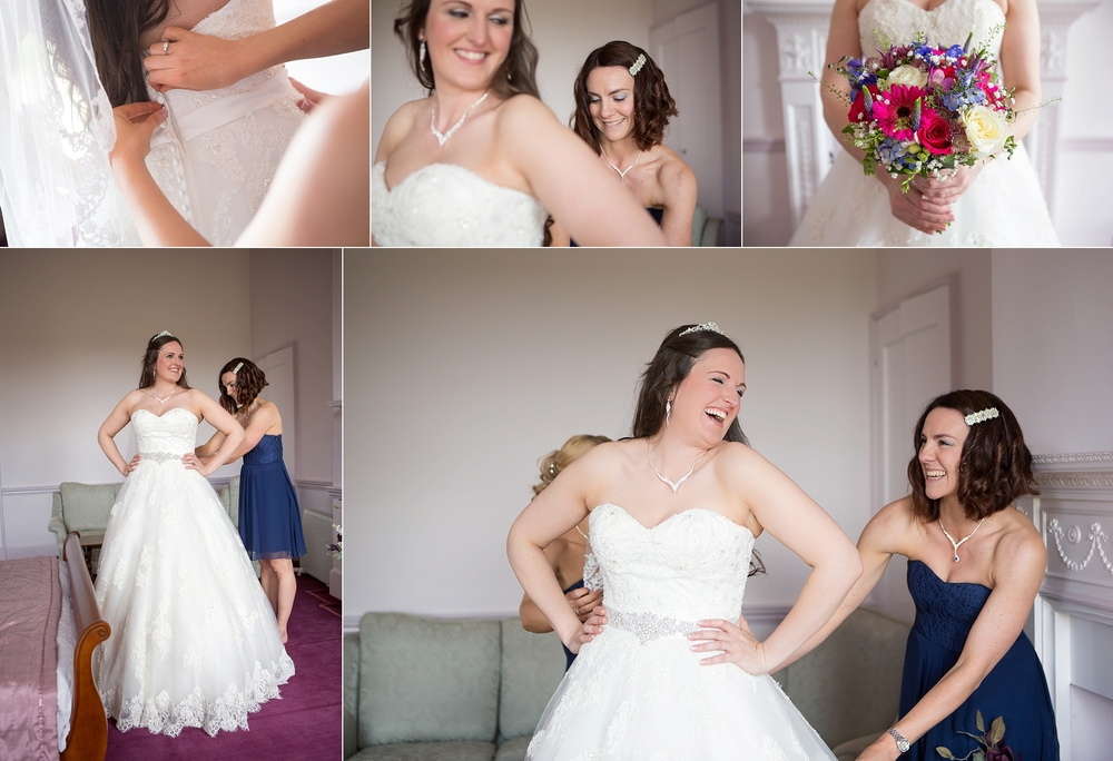 wedding photographer shropshire staffordshire 4.jpg