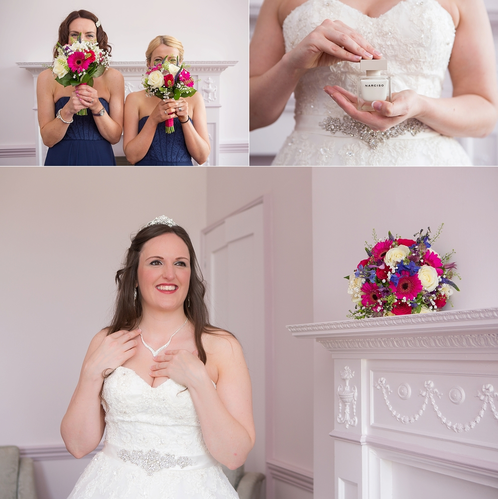 wedding photographer shropshire staffordshire 5.jpg