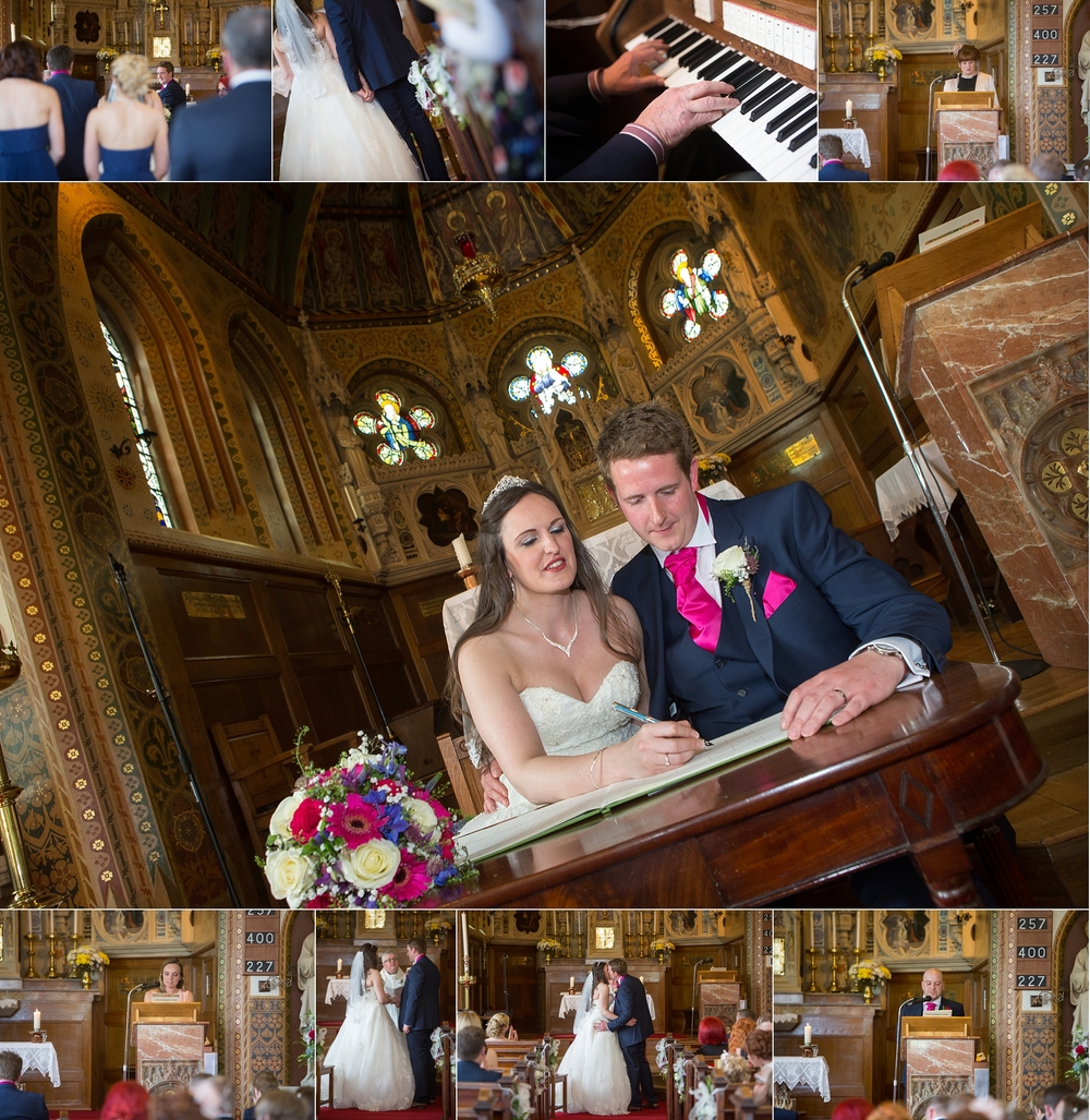 wedding photographer shropshire staffordshire 8.jpg