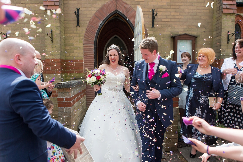 wedding photographer shropshire staffordshire 9.jpg