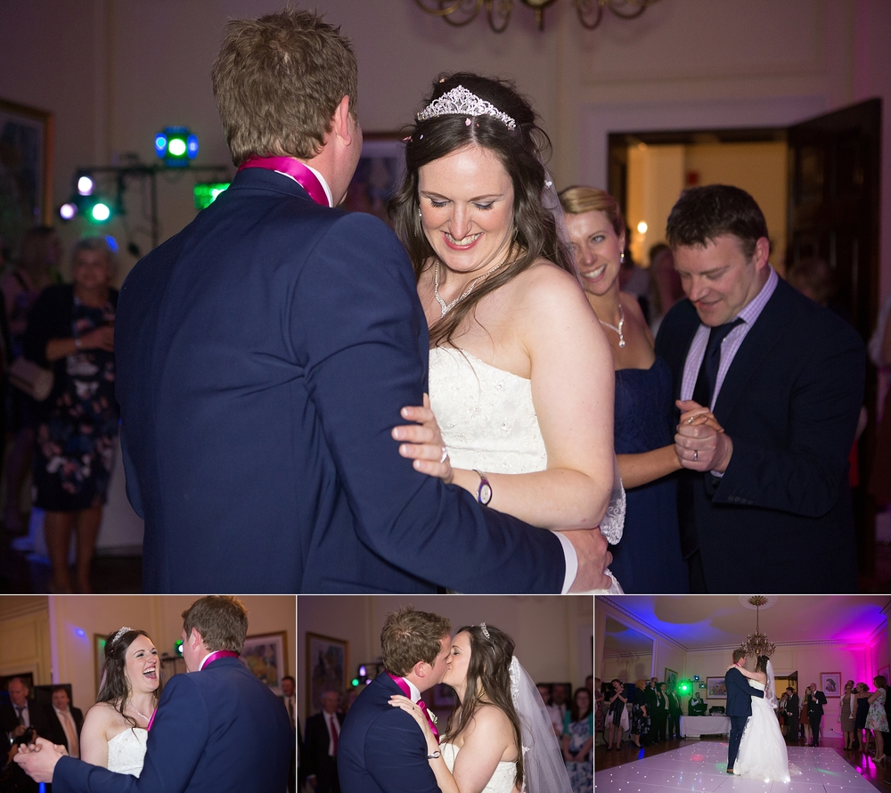 wedding photographer shropshire staffordshire 14.jpg