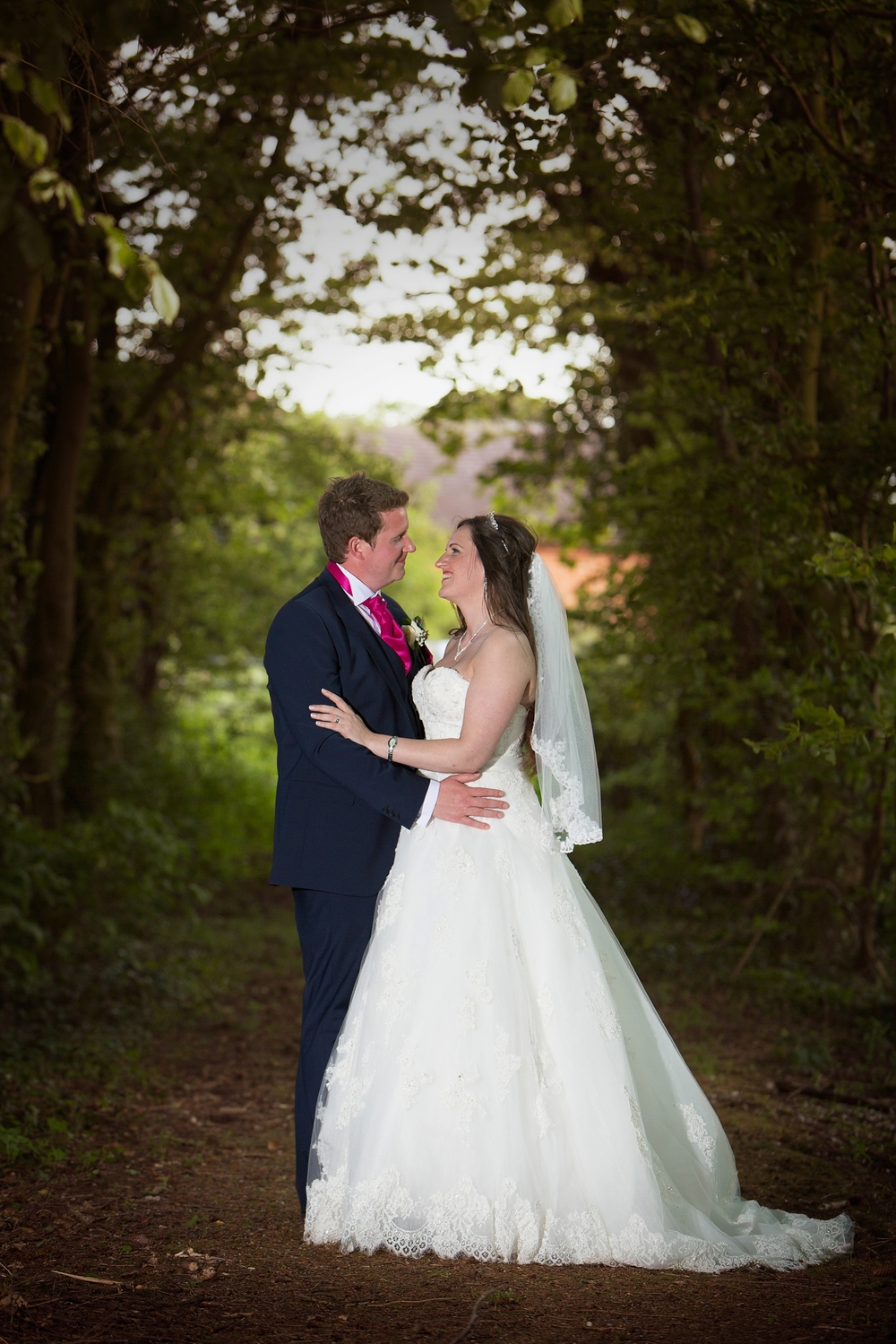 wedding photographer shropshire staffordshire 13.jpg