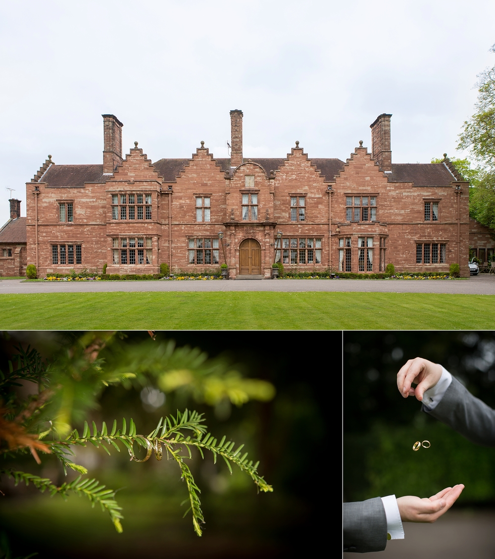 wedding photographer shropshire staffordshire wrenbury hall nantwich 1.jpg