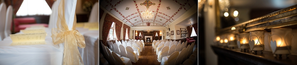 wedding photographer shropshire staffordshire wrenbury hall nantwich 4.jpg