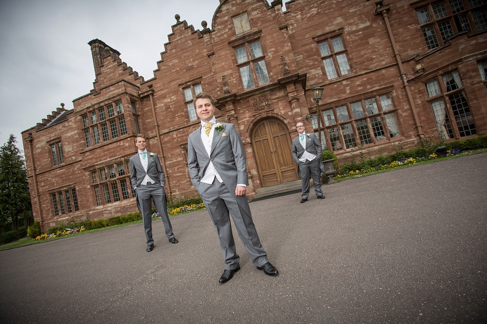 wedding photographer shropshire staffordshire wrenbury hall nantwich 3.jpg