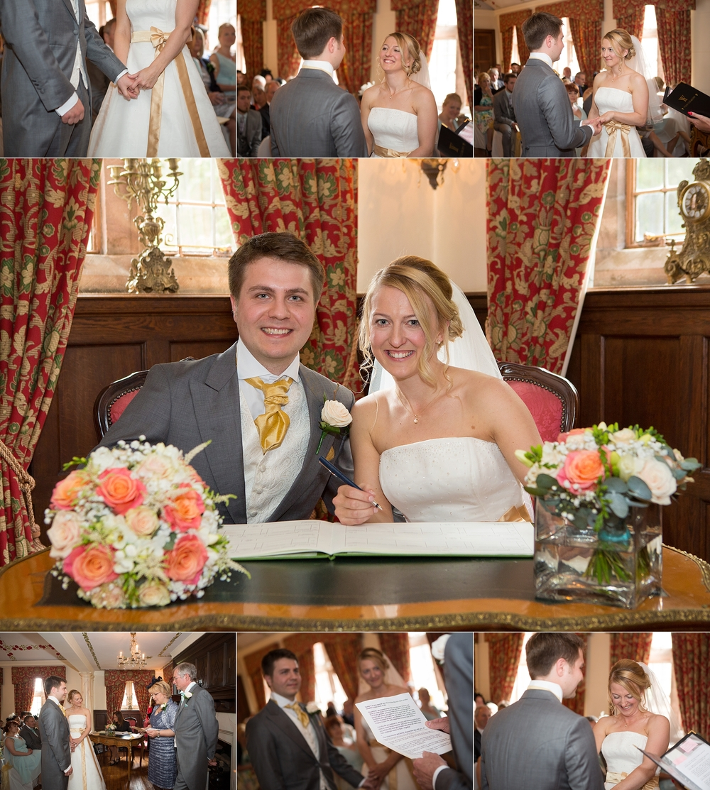 wedding photographer shropshire staffordshire wrenbury hall nantwich 5.jpg