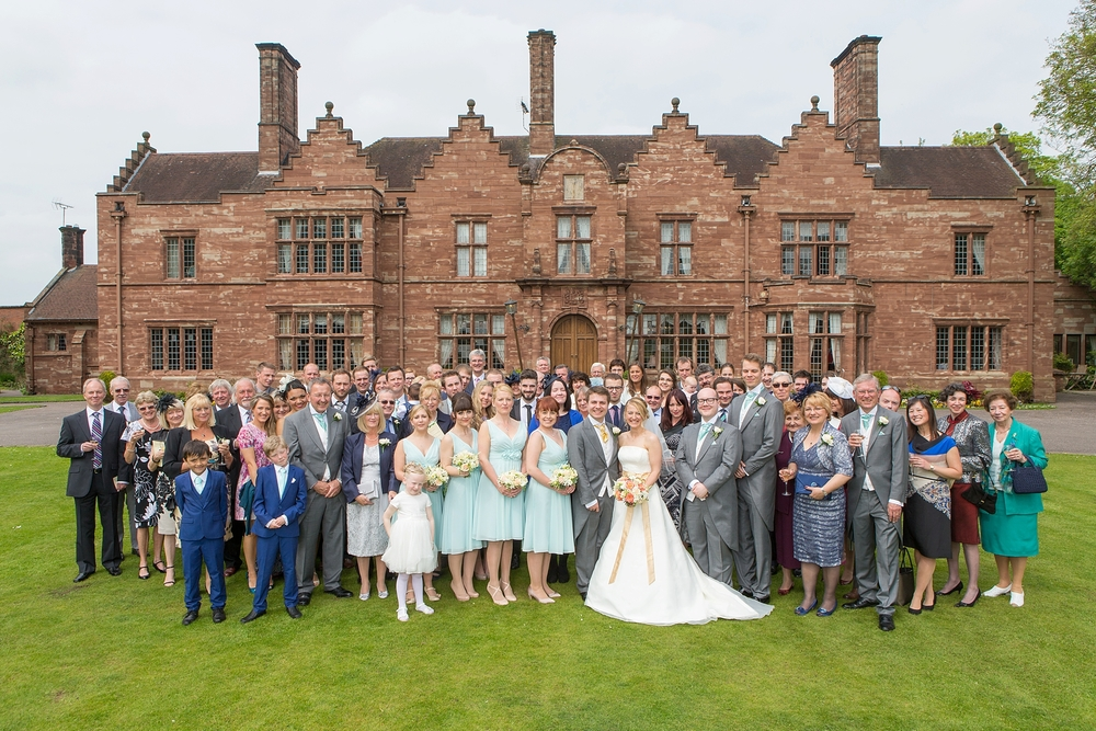 wedding photographer shropshire staffordshire wrenbury hall nantwich 6.jpg