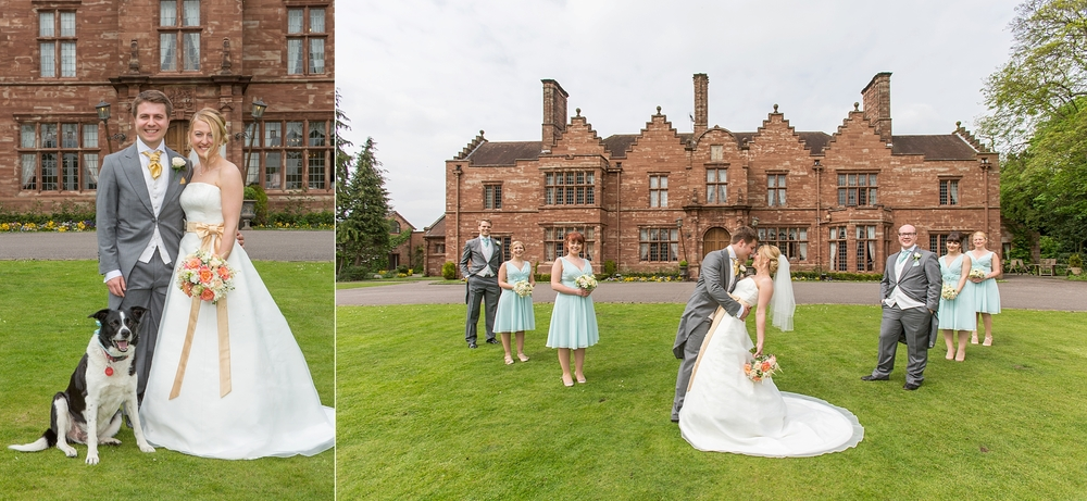 wedding photographer shropshire staffordshire wrenbury hall nantwich 7.jpg