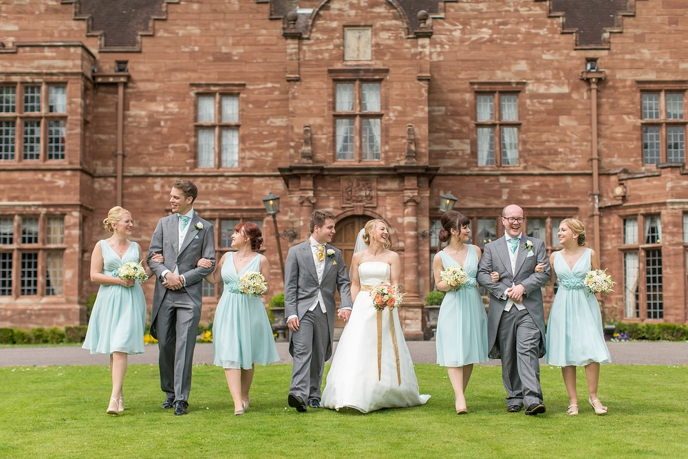 wedding photographer shropshire staffordshire wrenbury hall nantwich 8.jpg