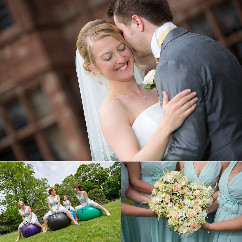 wedding photographer shropshire staffordshire wrenbury hall nantwich 9.jpg