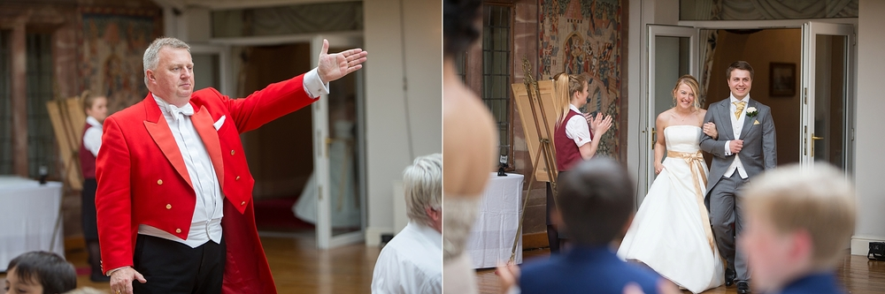 wedding photographer shropshire staffordshire wrenbury hall nantwich 13.jpg