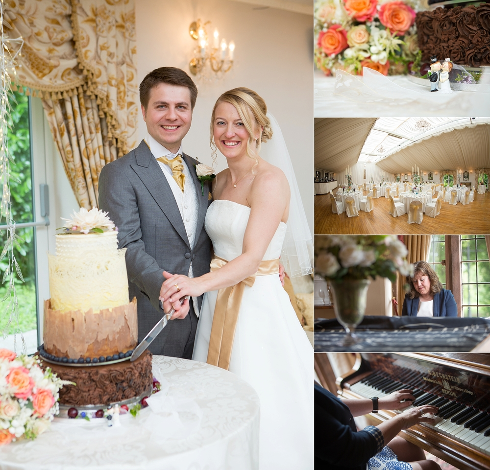 wedding photographer shropshire staffordshire wrenbury hall nantwich 12.jpg