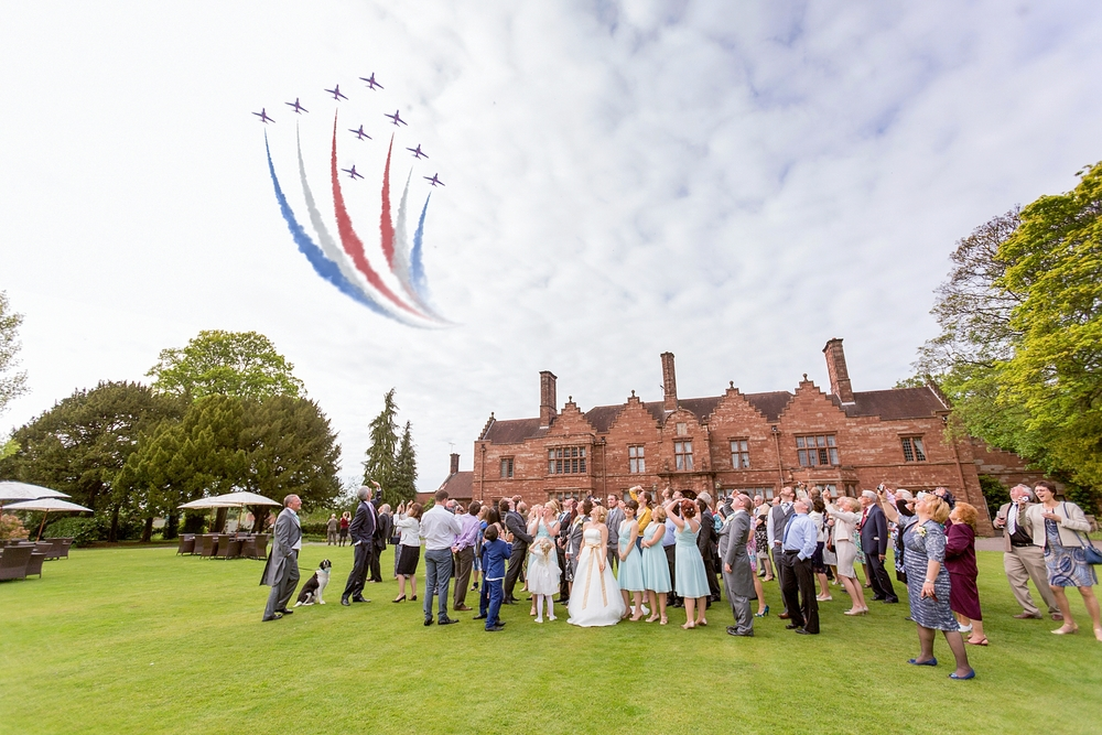 wedding photographer shropshire staffordshire wrenbury hall nantwich 15.jpg