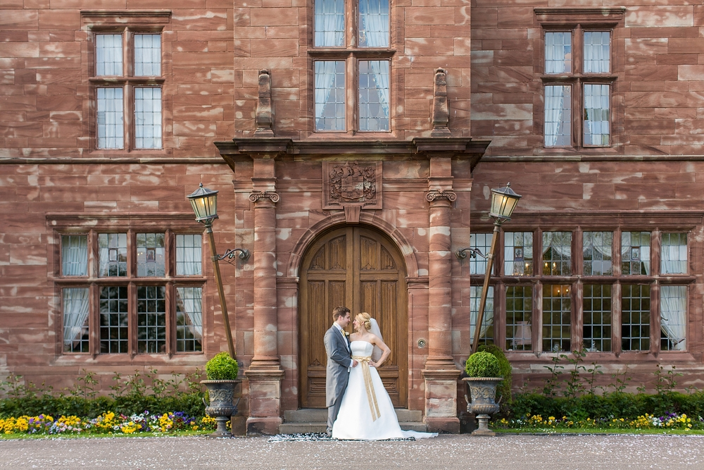 wedding photographer shropshire staffordshire wrenbury hall nantwich 17.jpg